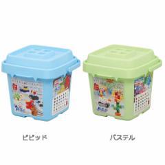 ブロック おもちゃ アーテックブロック バケツ112 知育玩具 子供 誕生日プレゼント 誕生日 男の子 男 女の子 女