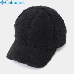 Columbia(コロンビア) ロクサベンドキャップ  PU5470-010 帽子 キャップ