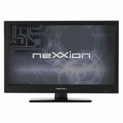 22V型 地上波デジタルフルハイビジョン液晶テレビ 1波 ブラック WS-TV2251B Freedom 送料無料