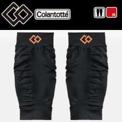コラントッテ X1 カーフサポートタイツ Colantotte