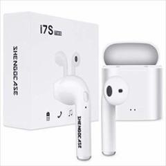 Bluetoothイヤホン ハイレゾ対応 両耳 マイク内蔵 完全ワイヤレスイヤホン カナル型 充電ケース付き 高音質テレオ 完璧な代替品 iPhone