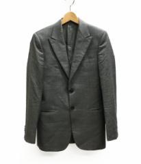 ジョルジオアルマーニ SIZE 44 (S) テーラードジャケット GIORGIO ARMANI メンズ 【中古】