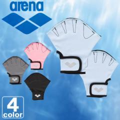 アリーナ【arena】 アクアミット ARN-4437 1412 【メンズ】【レディース】