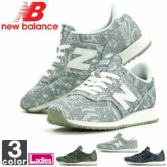 ニューバランス【New Balance】 レディース ライフスタイル ランニング スタイル CW620 1604