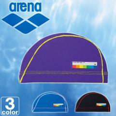 アリーナ【arena】 タフ キャップ FAR-6910 1606 【メンズ】【レディース】【公式大会使用不可】