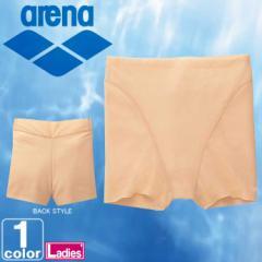 アリーナ【arena】 レディース インナー ショーツ FAR-6925 1607 ウィメンズ 婦人 女性