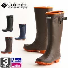 コロンビア【Columbia】メンズ レディース ラディ 2 YU3720 1709