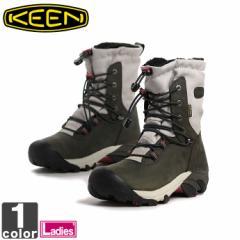 キーン【KEEN】レディース ウィルマ レース 1011575 1710