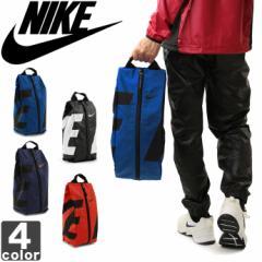 ナイキ NIKE 2018年春夏 アルファ アダプト シューバッグ BA5301 1801 メンズ レディース 鞄 シューズ 靴 2018年春新作 セール