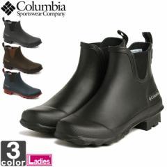 コロンビア【Columbia】 レディース ラディ スリップ YU3774 1706