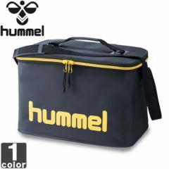ヒュンメル【hummel】キャリーケース HFB7052 1707 【メンズ】【レディース】