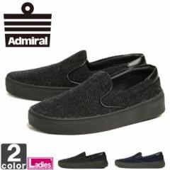 アドミラル【Admiral】レディース カーナビー AC SJAD1615 1707