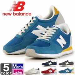 ニューバランス【New Balance】 メンズ レディース ライフスタイル ランニング スタイル シューズ U2