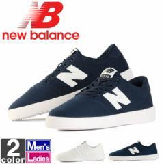 ニューバランス【New Balance】 メンズ レディース コートスタイル シューズ CT10 1805 スニ