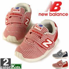 ニューバランス【New Balance】 キッズ ジュニア インファント シューズ FS996 1805 ベビーシューズ