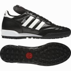 大決算セール開催中!adidas (アディダス) ムンディアル チーム 019228 1512 メンズ 紳士