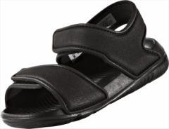 大決算セール開催中!adidas (アディダス) BABY AltaSwim I BA9282 1705 ジュニア キッズ 子供 子ども ベビー