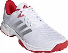 大決算セール開催中!adidas(アディダス) BARRICADE CODE COURT AC バリケードコード コートAC CM7814 1802 メンズ 紳士 男性