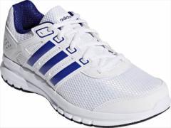 父の日 ギフト adidas(アディダス) ランニングシューズ DURAMOLITE W デュラモライト W CP8768 1802 レディース ウィメンズ 婦人