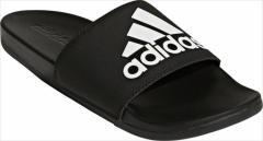 大決算セール開催中!adidas (アディダス) ADILETTE CF LOGO アディレッタ クラウドフォーム ロゴ CG3425 【メンズ】【レディース】