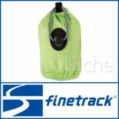 ファイントラック finetrack ナノタオル (マスカット)  FMG0111(MA)