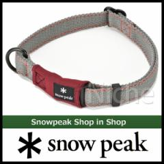 snow peak スノーピーク SPソフトカラーM  PT-053R