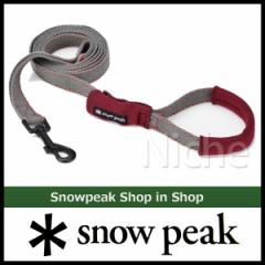 snow peak スノーピーク SPソフトリードM  PT-063R
