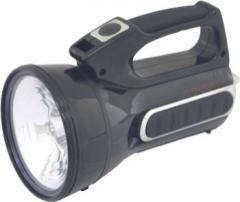 オーム電機 LED強力ライト SLT-411 07-7803