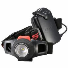 送料無料 COAST HL7 コースト LEDフォーカスヘッドライト 07-8756