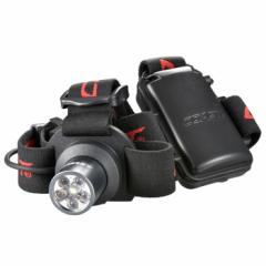 COAST HL5 コースト LEDヘッドライト 07-8757