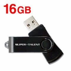 USB2.0フラッシュメモリ 16GB STU16RMP 11-0054