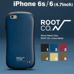 iPhone6s iPhone6 ケース iface アイフェイス iphone ブランド ROOT CO. アウトドア レディース メンズ
