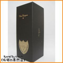 ドンペリニヨン 2006 白 箱付き (縦タイプ) 正規品 750ml【あす着対応】