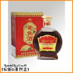スッポン酒 500ml【あす着対応】