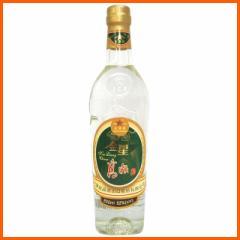 金星牌高粮酒 (コウリャンチュウ) (瓶) 500ml【あす着対応】
