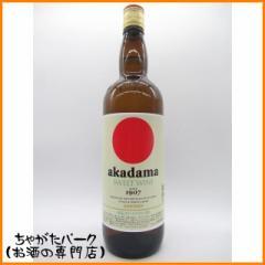 サントリー 赤玉スイートワイン 白 1.8L 1800ml【あす着対応】