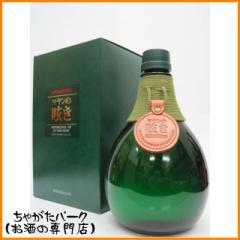 雲海酒造 マヤンの呟き (つぶやき) そば焼酎 720ml【あす着対応】