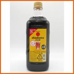 サントリー 赤玉パンチ コンクタイプ 1800ml【あす着対応】