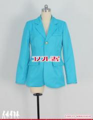 【コスプレ問屋】おそ松さん★ジャケット☆コスプレ衣装