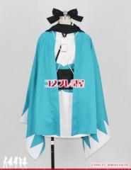 【コスプレ問屋】Fate/Grand Order(フェイトグランドオーダー・FGO・Fate go)★沖田総司☆コスプレ衣装