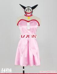 【コスプレ問屋】東京ミュウミュウ★桃宮いちご☆コスプレ衣装