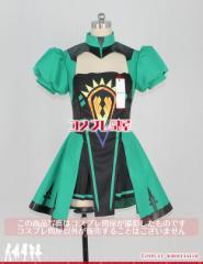 【コスプレ問屋】Fate/Grand Order(フェイトグランドオーダー・FGO・Fate go)★アタランテ☆コスプレ衣装