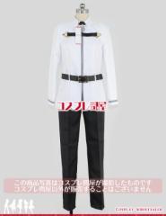 【コスプレ問屋】Fate/Grand Order(フェイトグランドオーダー・FGO・Fate go)★ぐだ男(男主人公) 魔術礼装・カルデア☆コスプレ衣装