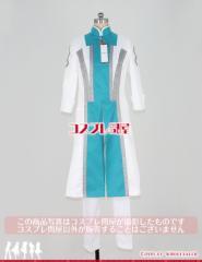 【コスプレ問屋】Fate/Grand Order(フェイトグランドオーダー・FGO・Fate go)★ロマニ・アーキマン☆コスプレ衣装