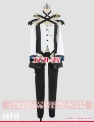 【コスプレ問屋】GUILTY GEAR Xrd -SIGN-(ギルティギア・GG)★ディズィー☆コスプレ衣装