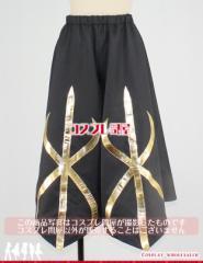 【コスプレ問屋】Fate/Grand Order(フェイトグランドオーダー・FGO・Fate go)★マーリン ズボンのみ☆コスプレ衣装