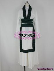 【コスプレ問屋】MAGI(マギ)★ジャーファル 全セット☆コスプレ衣装