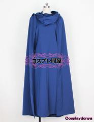 【コスプレ問屋】アラド戦記★ダンジン☆コスプレ衣装