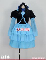 【コスプレ問屋】Sound Horizon(サウンドホライズン・サンホラ・SH)★オルタンシア☆コスプレ衣装