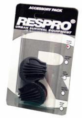 (送料無料)レスプロ RESPRO スポーツタイプ パワバルブ ワンサイズ